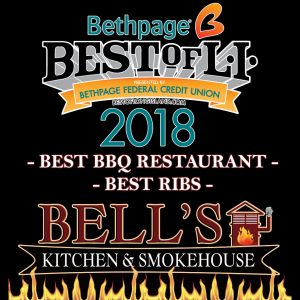 Bells Kitchen And Smokehouse